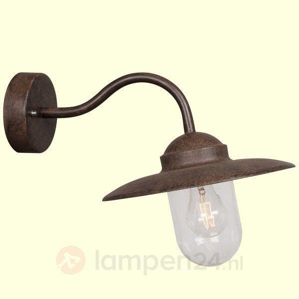 24 best verlichting images on pinterest wall lamps bedroom