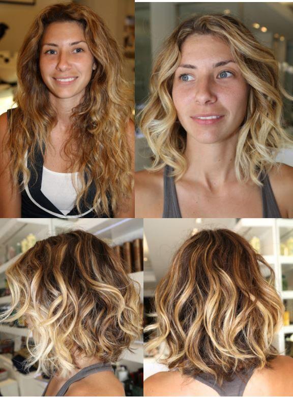 Hair Makeover : ... Hair, Twenty Hairstyles, Long Hair, Hair Makeover, Hair Cut, Van