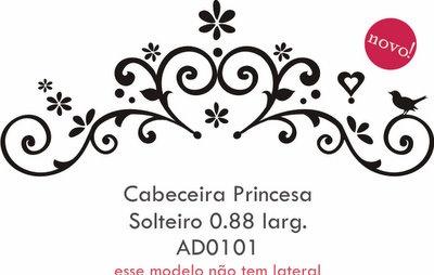 Bia Martinho Artesanato: Riscos de arabescos e flores