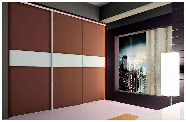 17 best images about velachery modular kitchen on pinterest tie belts wardrobes and design - Kitchen wardrobe designs ...