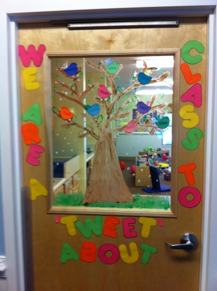 Spring Classroom Idea : Images about preschool spring on pinterest crafts