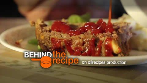 Coco's Meatloaf Allrecipes.com