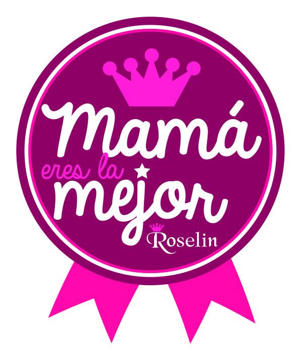 ¿Te gusta nuestra nueva imagen de portada?... Si tu mamá es la mejor, estáte atent@ a nuestras redes sociales... ¡Sorpresa!