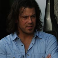 christian kane on leverage | Christian Kane joins #Leverage10Podcast | We Provide... Leverage!