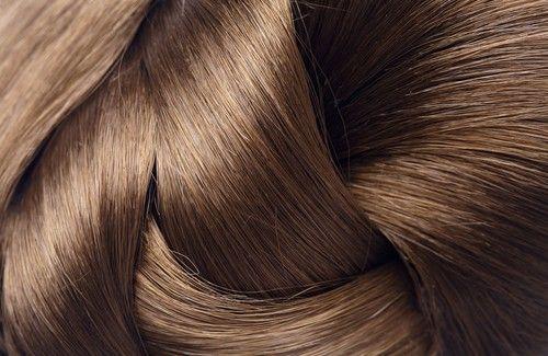 4 remèdes naturels pour fortifier les cheveux - Améliore ta Santé