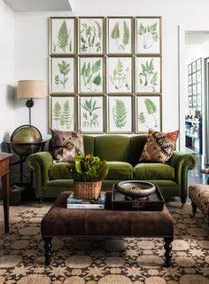 sofa green - Google 検索