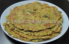 Kambu_Bajra_Adai_Pearl_Millet_Pancake_1