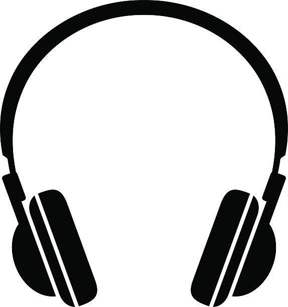 Best Headphones Illustrations Royalty Free Vector Graphics Ad 1 Best Headphones Illustrations Royalty Free Headphones Art Free Vector Graphics Clip Art