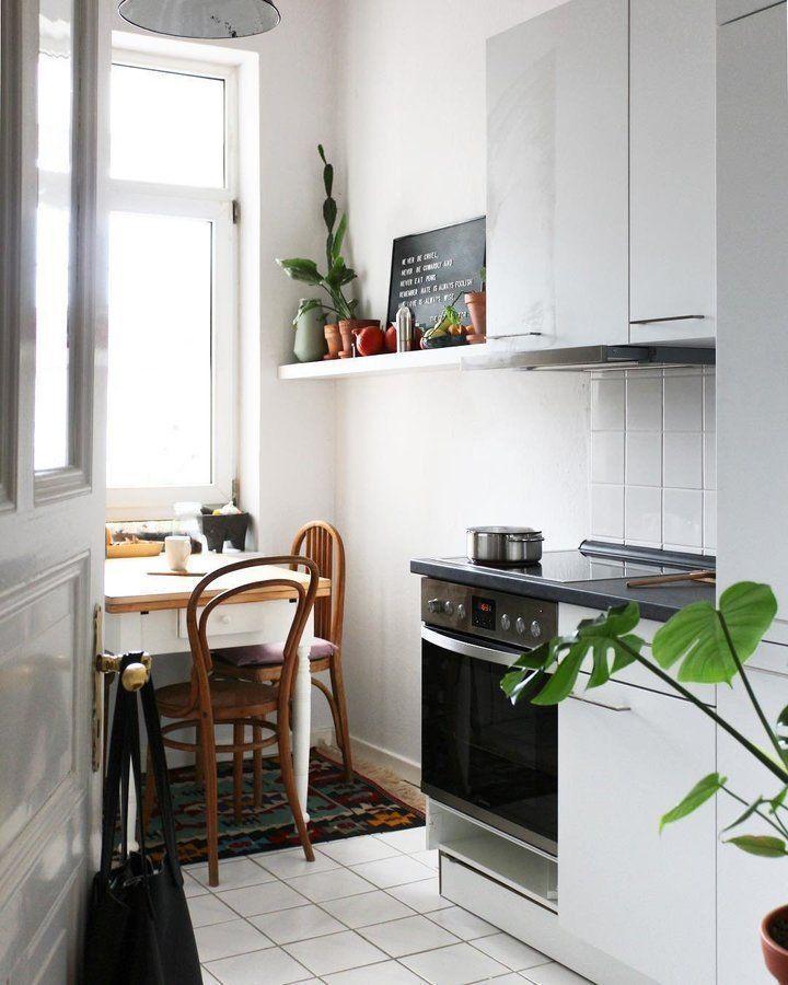 Die Kuche Wurde Im Die Im Kuche Wurde Kuchenmobel Ideen Home Decor Home Decor