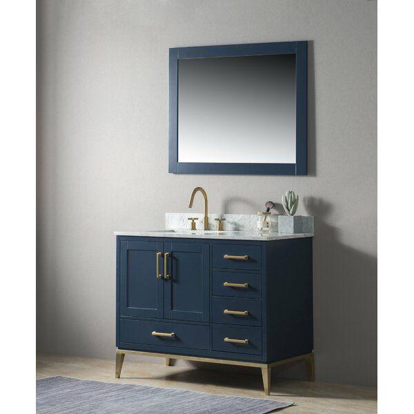 43+ Bathroom vanity mirror 36 x 42 custom