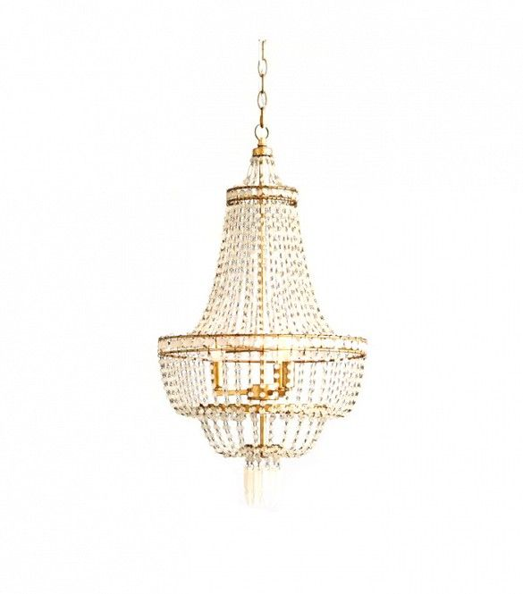 Pottery Barn Octavia Chandelier: 1000+ Ideas About Chandeliers For Dining Room On Pinterest