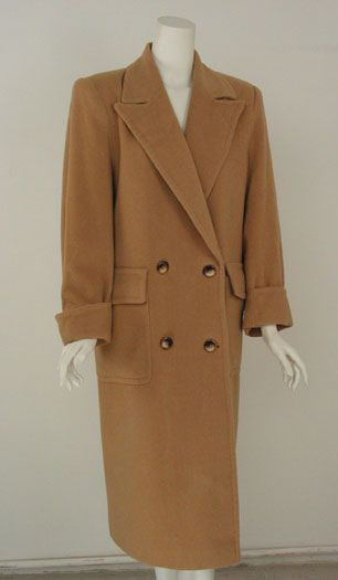 29 Best Coats Images On Pinterest Camel Camels And