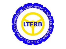 House bill seeks to require LTFRB execs employees to ride public transpo once a week