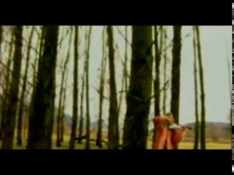 Λάμπης Λιβιεράτος - Αλήτισσα βροχή - Official Video Clip - YouTube