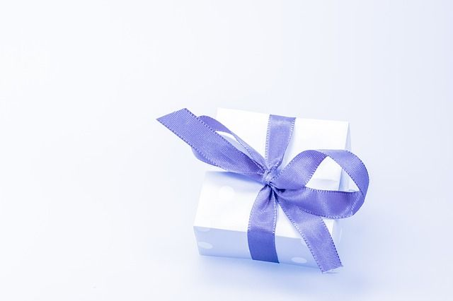 email list building free gift