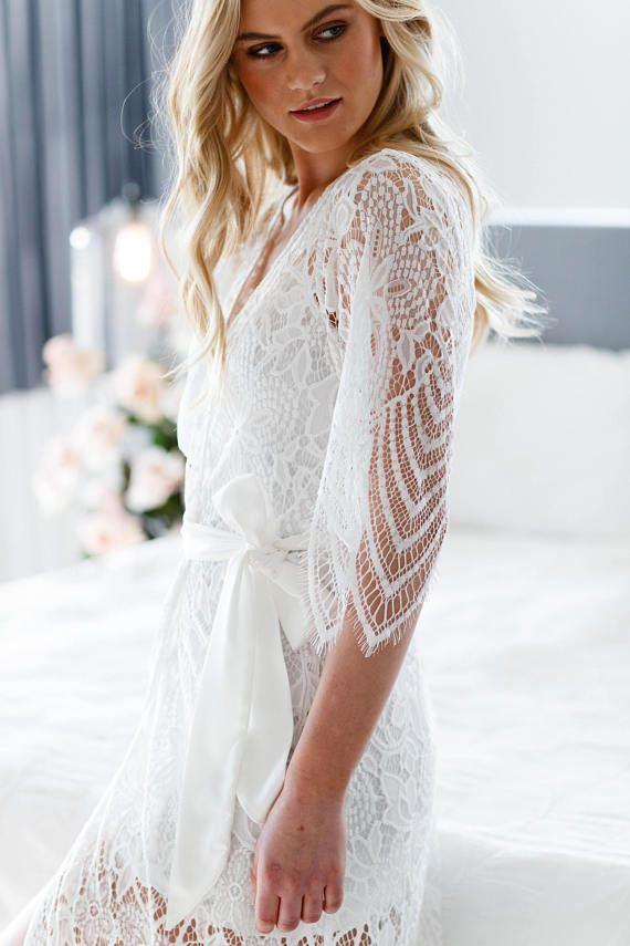 196 besten Bridal Showers Bilder auf Pinterest | Blumen buchstaben ...