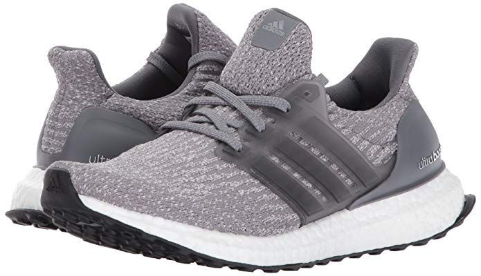 a3953bd07011c Amazon.com | adidas Women's Ultraboost W Running Shoe | Shoes 7.5 ...