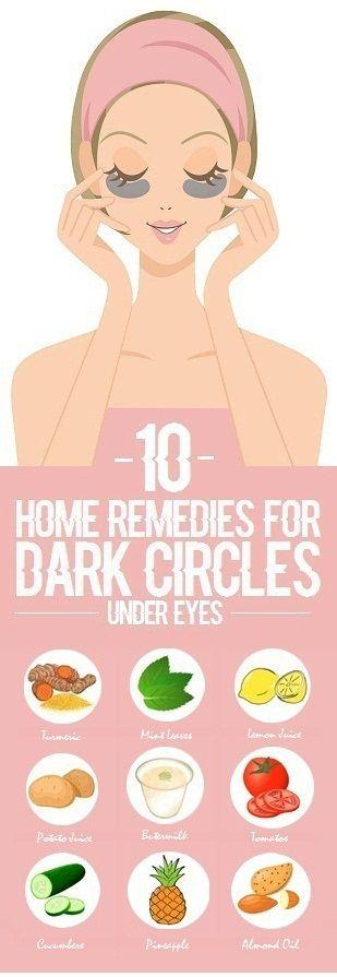 home-remedies-for-dark-circles-under-eyes