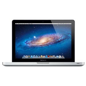 Apple MacBook Pro MD101LL/A 13.3-Inch Laptop (NEWEST VERSION)  by Apple  4.1 out of 5 stars  See all reviews (63 customer reviews) | Like (98)  List Price:	$1,199.00  Price:	$1,139.99 & this item ships for FREE with Super Saver Shipping. Details  You Save:	$59.01 (5%)