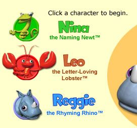 Three Literacy Games For Eyprek On Smartboard Online Books And