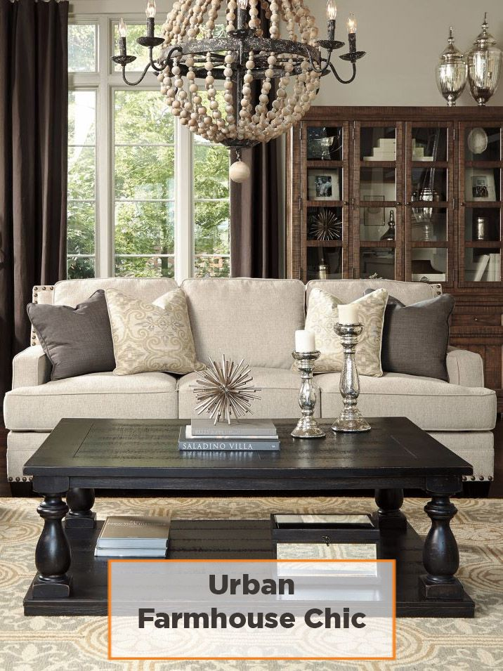 Farmhouse Chic Living Room Decor: Best 25+ Urban Chic Decor Ideas On Pinterest