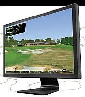 http://www.golfgalaxy.com/dancin-dogg-golf-optishot-infrared-golf-simulator/optishotgolfsmltr/product?ab=topnav_equip_gps_golfsimulators