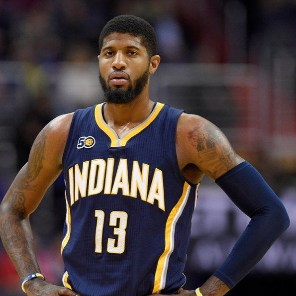 The Celtics and the Pacers continue to talk about a Paul George trade but Boston doesn't really know how close the deal might be Could PG13 be a Celtic by the start of the season?