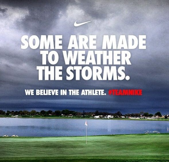 Weather Quotes: 97 Best Weather Quotes Images On Pinterest