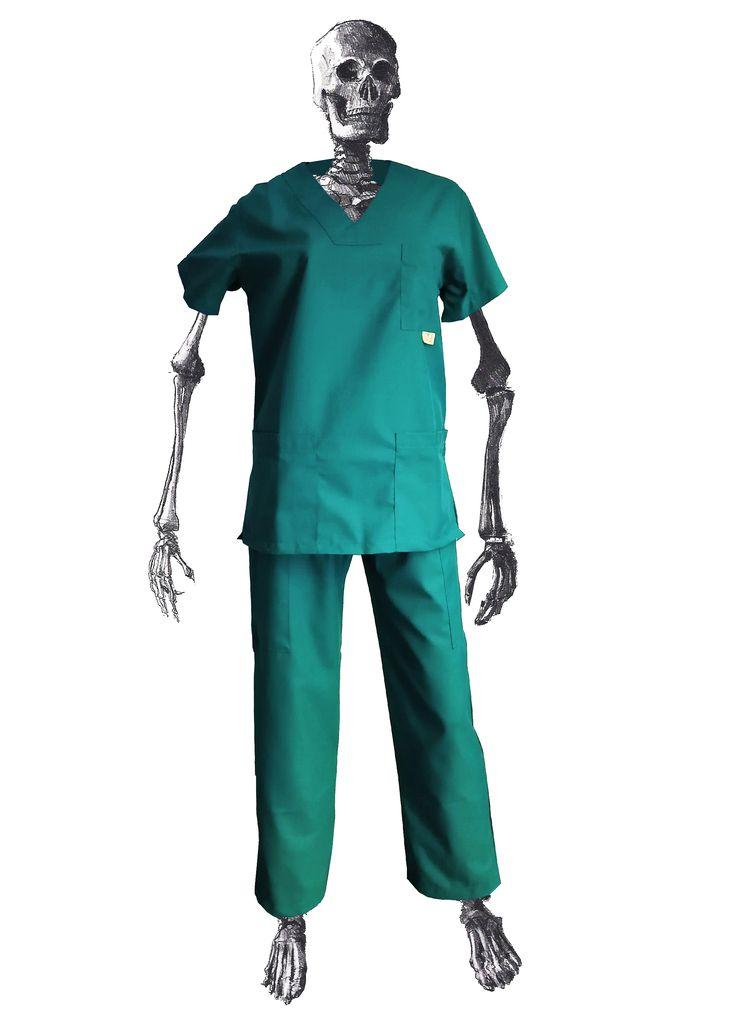 Jade scrub set | Medical scrubs, Scrubs, Scrub sets