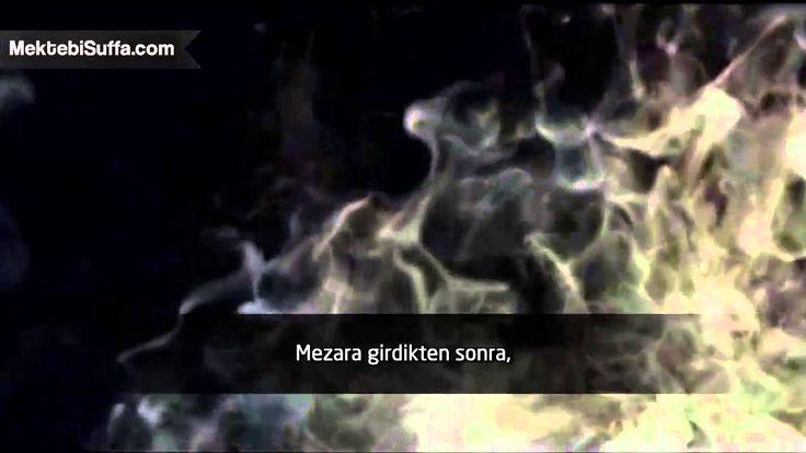 Kabir [İbrahim Dadoun]