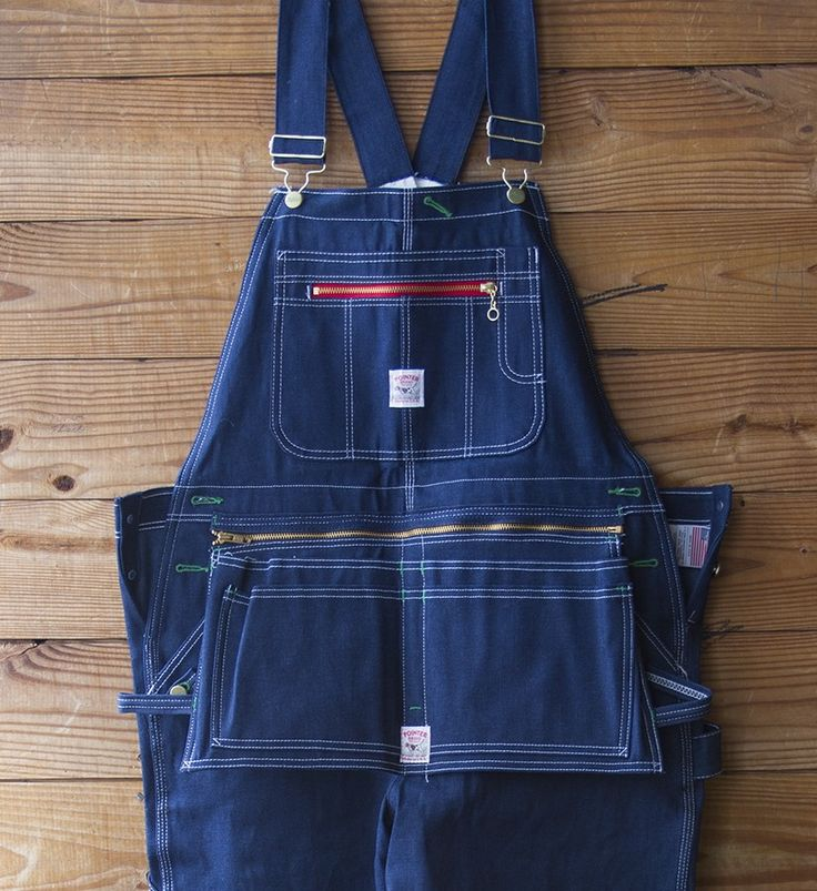 Overalls & Coveralls; Return to Previous Page. Overalls & Coveralls. If your work requires you to wear overalls or coveralls, you deserve to wear Pointer Brand! These are all made of % cotton with all the bells and whistles you need to be productive. Made here in America. Made for you.