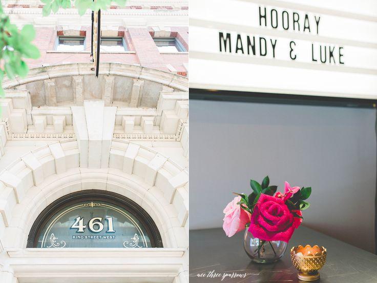 07.22 Luke and Mandy Married Toronto Wedding Toronto Wedding Photographer 2nd Floor Events_01