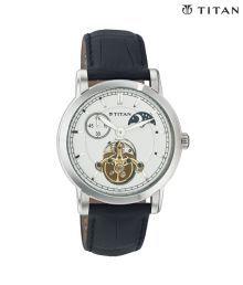 Titan Automatic Men's Watches