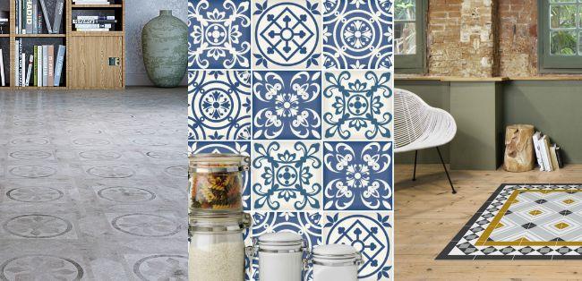 699 best images about la garbatella blog on pinterest - Losas de cocina ...