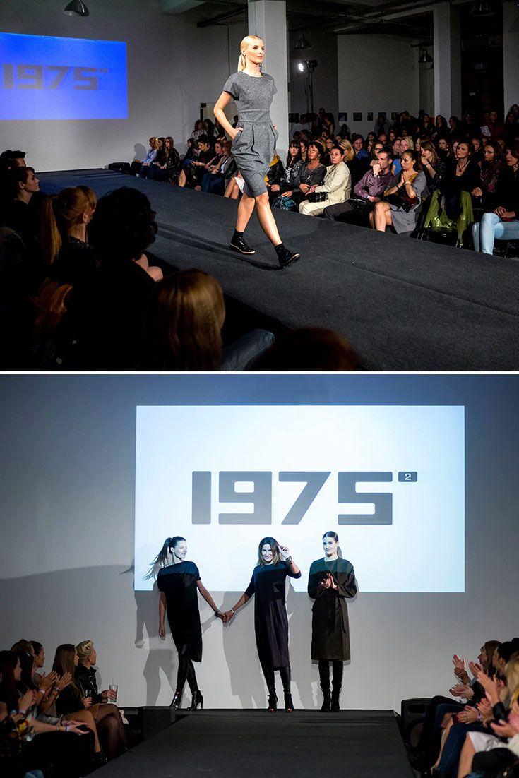 Tesla X Design Week Fashion Show, Budapest.  Read more on the BLOG > http://designrs.co/blogs/news