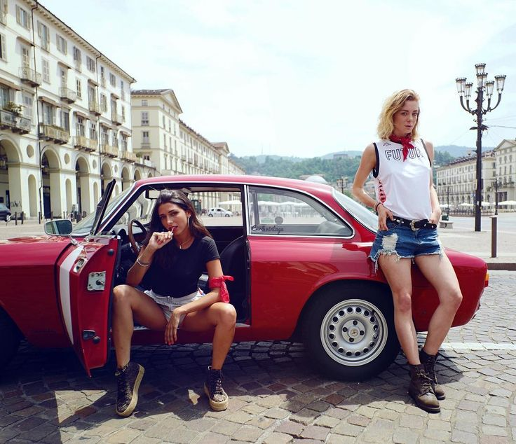 "• Road to Kappa, back to the Futur Festival. Alfa Romeo GT 1300 ""Junior"" 1961' • www.carandvintage.com By @laboratorio_studio for @kappa_official #CarVintage  #kappafuturfestival #torino #gt1300 #art #ferrari #mercedesbenz #porsche #bmw #bugatti #carporn #vintage #firstpost #first #elegance #lux #luxury #luxurycar #luxurylife #f4f #fashion #cars #londoncars #blacklist #newyork #autoporn #automotive #instacar #follow #cool"