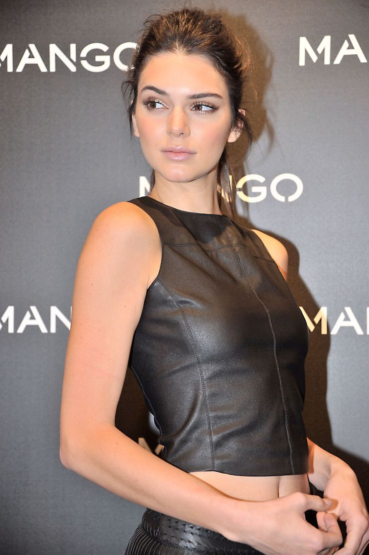 Kendall Jenner Sues Skincare Company for a Casual $10 Million