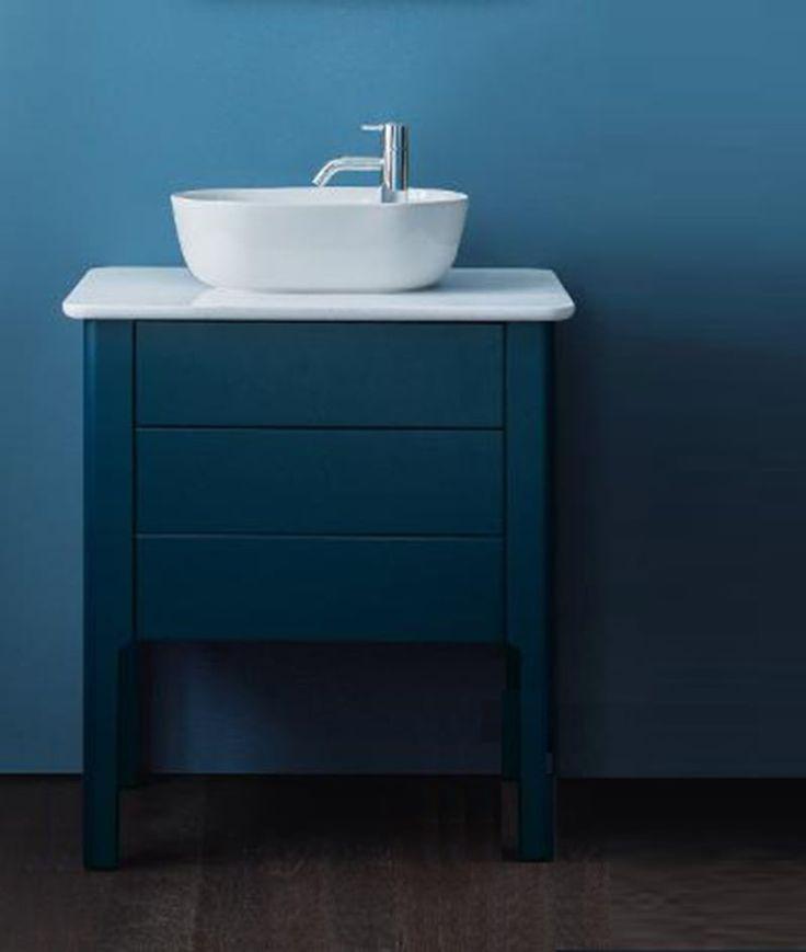 77 best Badezimmer | Bathrooms images on Pinterest