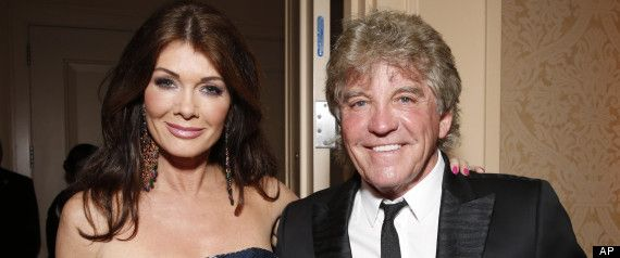 """""""Real Housewives of Beverly Hills"""" couple Lisa Vanderpump and Ken Todd have been named in a fraud lawsuit over a business deal gone wrong. Entrepreneurs Ryan Allen Carrillo and Andrew Gruver filed a lawsuit in Los Angeles Superior Court this week, naming Vanderpump and her husband as defendants and alleging breach of fiduciary duty, constructive fraud, breach of contract, and misrepresentation and deceit, according to court documents obtained by RadarOnline.com."""