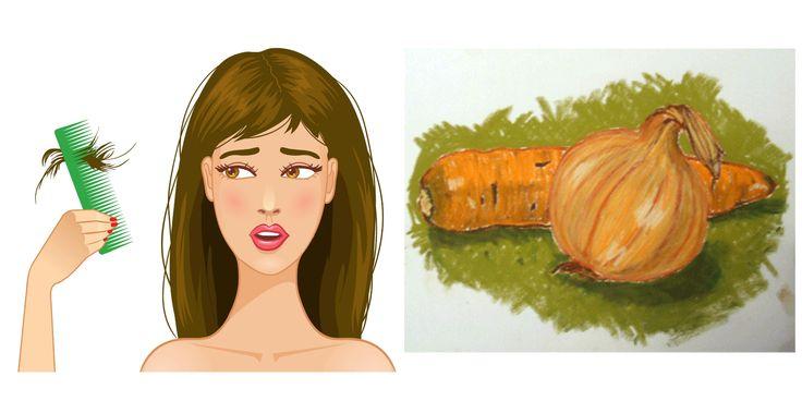 Muchas de las personas sufrimos de la caída de nuestro pelo, a veces no sabemos las razones que están provocando que nuestro cabello se salga. En ocasiones el estrés está directamente relacionado con este mal que engloba a todo público, la alimentación, es otro factor, y los problemas hormonales y en otros casos por procesos químicos y daños ambientales a los que sometemos nuestra cabellera. El pelo es el marco de nuestro rostro y resalta la belleza femenina, cuando padecemos este problema…