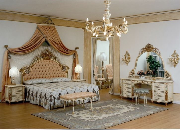 Antique Bedroom Decor Amusing Antique Furniture Reproduction  Italian Classic Furniture  Lol . Inspiration