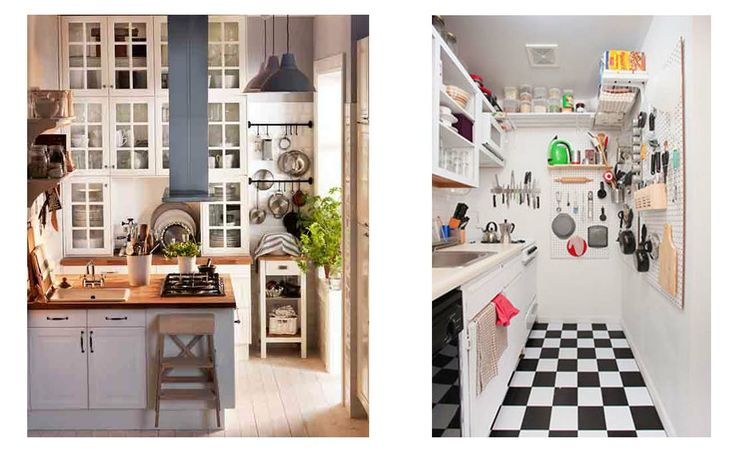 69 Best Cocinitas Images On Pinterest Kitchen Ideas