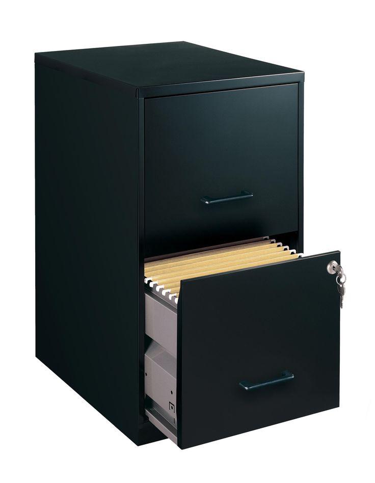 Office Designs File Cabinet Alluring Design Inspiration