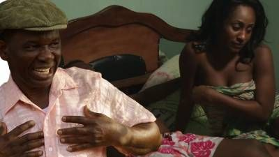 Father and Son's Wife  1 – NIGERIAN MOVIES 2016 LATEST | 2016 NIGERIAN MOVIES | NIGERIAN  MOVIES -  Click link to view & comment:  http://www.afrotainmenttv.com/video/father-and-sons-wife-1-nigerian-movies-2016-latest-2016-nigerian-movies-nigerian-movies/