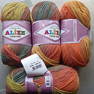 Cotton_gold_alize_small2