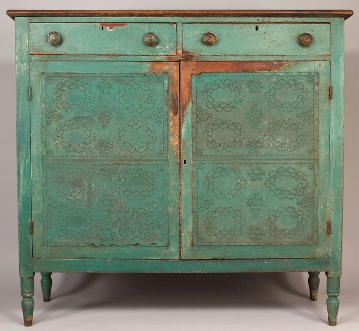 best Southern and Appalachian Antiques  on Pinterest