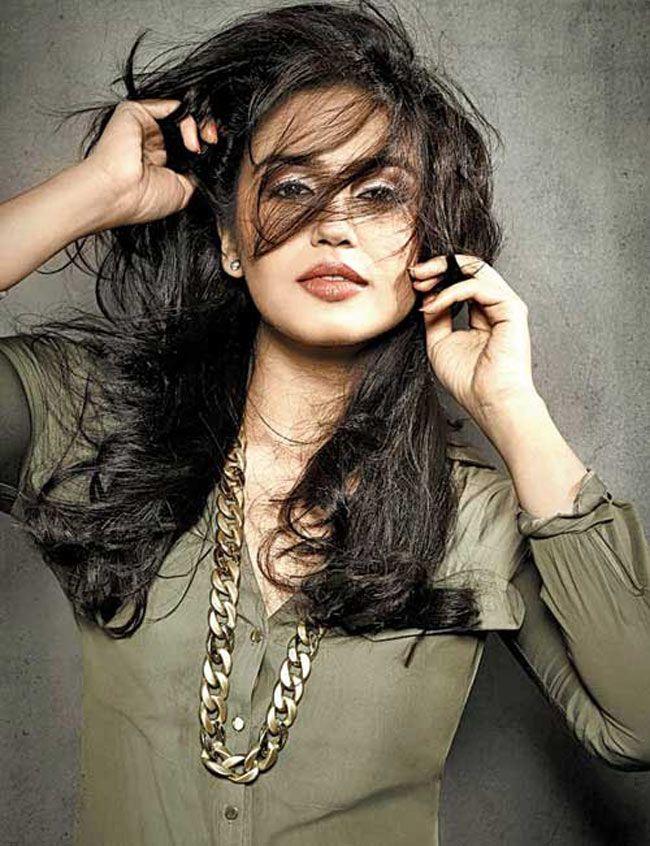 Huma Qureshi   Bollywood actress, Bollywood celebrities