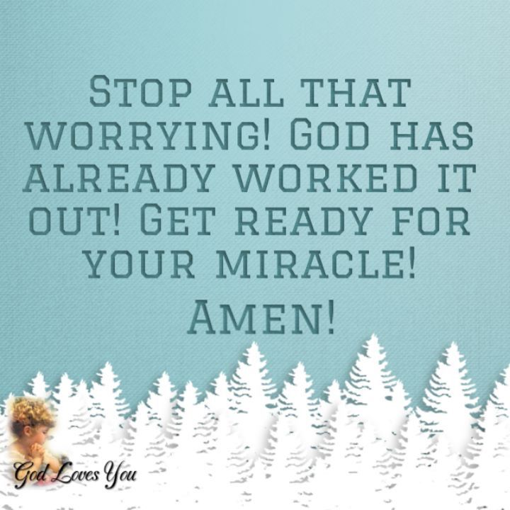 I wholeheartedly stand in agreement with this! In Jesus' name, AMEN!!! #Inspirations2018 #EvaPennerInspirations.com
