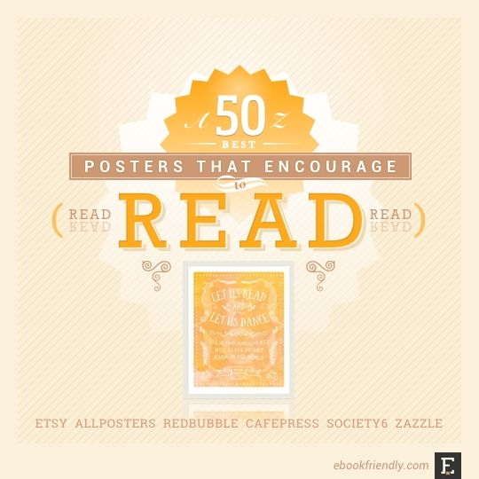 17 best images about booklibrary posters on pinterest