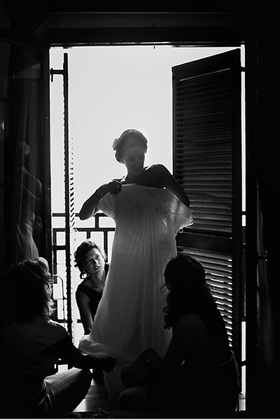 wedding greece, pelion, agios ioannis